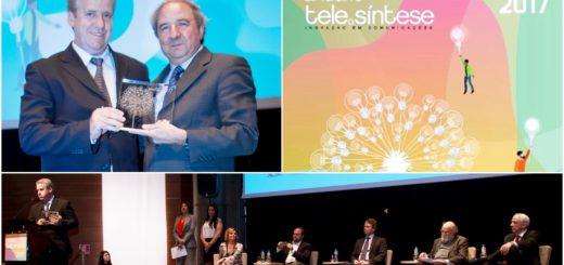 Triway é destaque no Prêmio Anuário Tele Síntese de Inovação em Comunicações