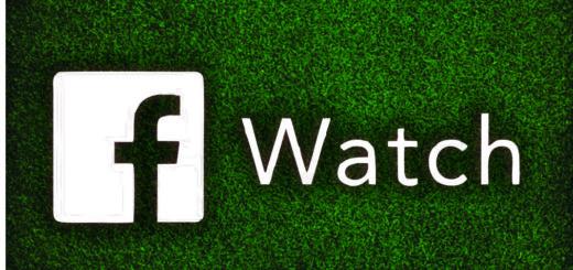 Facebook realiza transmissões dos jogos da Libertadores