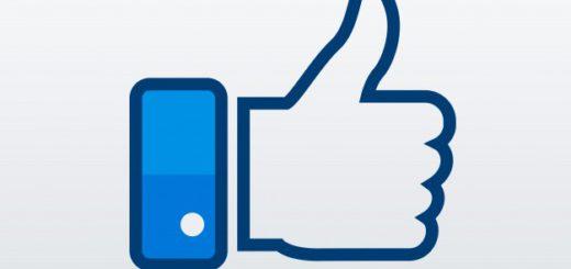 Instagram, WhatsApp e Facebook estão apresentando instabilidades