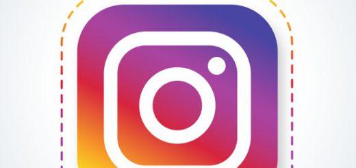 Instagram fica fora do ar durante uma hora