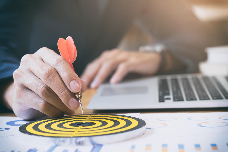 5 dicas para realizar suas metas em 2020 com o suporte da tecnologia