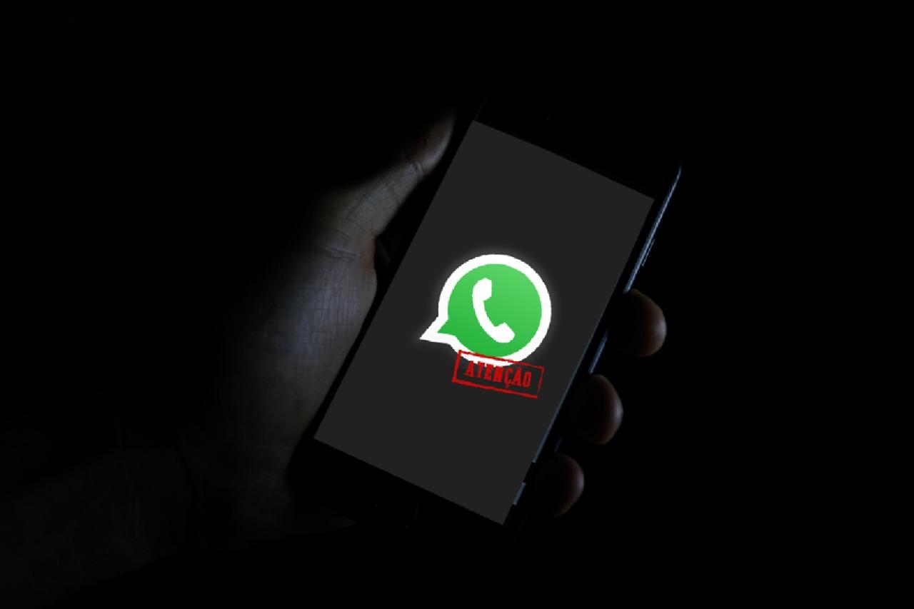 Como proteger seu WhatsApp contra a clonagem?
