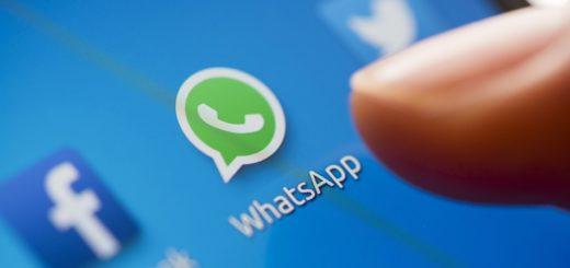 Por que a verificação de duas etapas do Whats App é crucial para sua segurança?