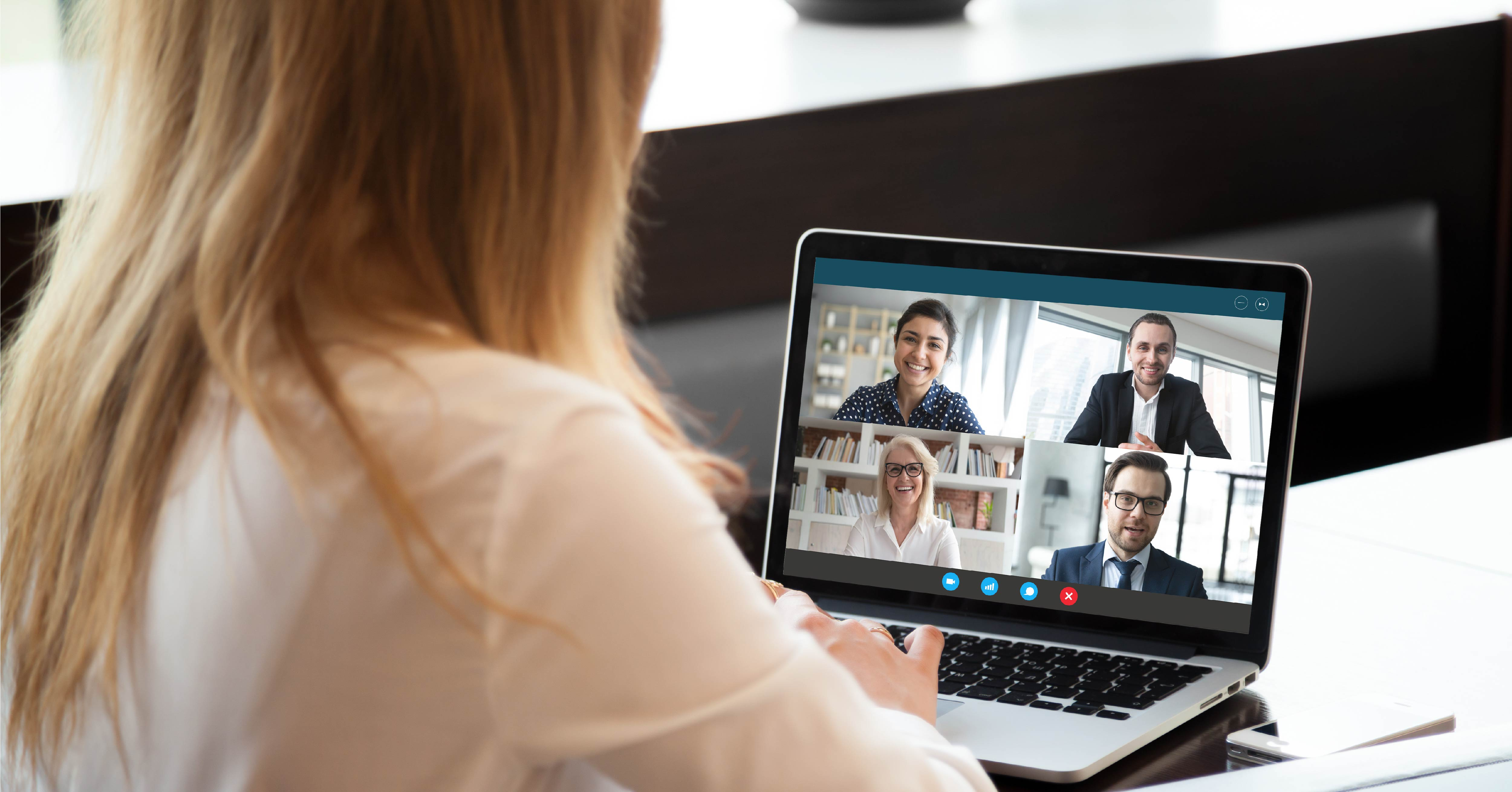 Aplicativos para videoconferência: qual opção escolher?